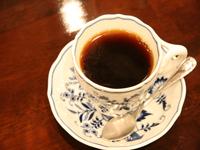 自然焙煎珈琲屋 Cafe花野子