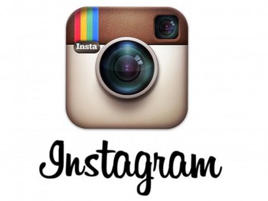 instagram-530x397